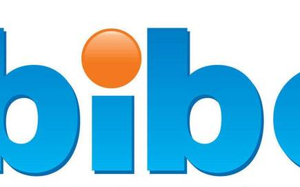 Goibibo logo clipart clip art library Ibibo buys 51% stake in YourBus.com - The Hindu BusinessLine clip art library