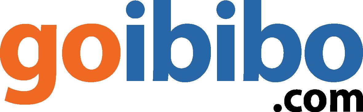 Goibibo logo clipart png download Goibibo Logo Vector Icon Template Clipart Free Download png download
