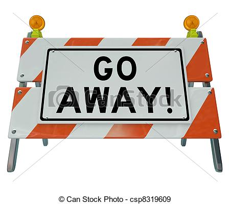 Going away clipart clip download 54+ Going Away Clip Art | ClipartLook clip download