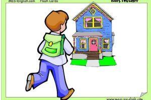 Going home clipart svg Going home clipart 3 » Clipart Portal svg