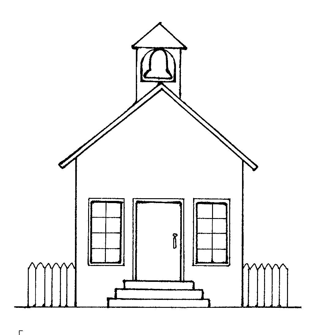 Going home from school clipart black and white picture Free Black School Cliparts, Download Free Clip Art, Free Clip Art on ... picture