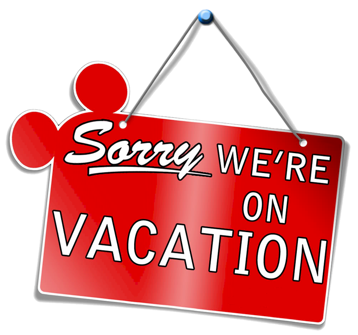 Going on vacations sign clipart image royalty free download Free Black Vacation Cliparts, Download Free Clip Art, Free Clip Art ... image royalty free download