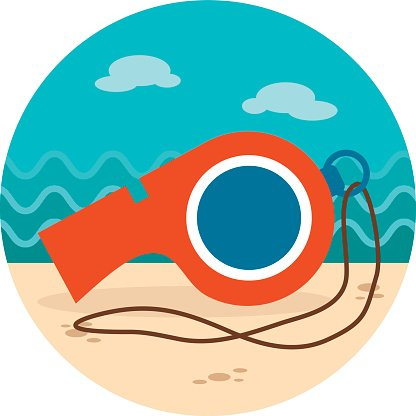Going on vacations sign clipart clipart library library Whistle Vacation premium clipart - ClipartLogo.com clipart library library