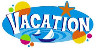 Going on vacations sign clipart vector download Pin by Aptos Sheriff\'s Office Service Center on Aptos Sheriff\'s ... vector download