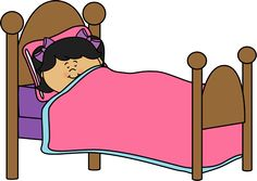 Collection of Sleep clipart | Free download best Sleep clipart on ... graphic library