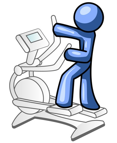 Going to the gym clipart clip art free Free Gym Cliparts, Download Free Clip Art, Free Clip Art on Clipart ... clip art free