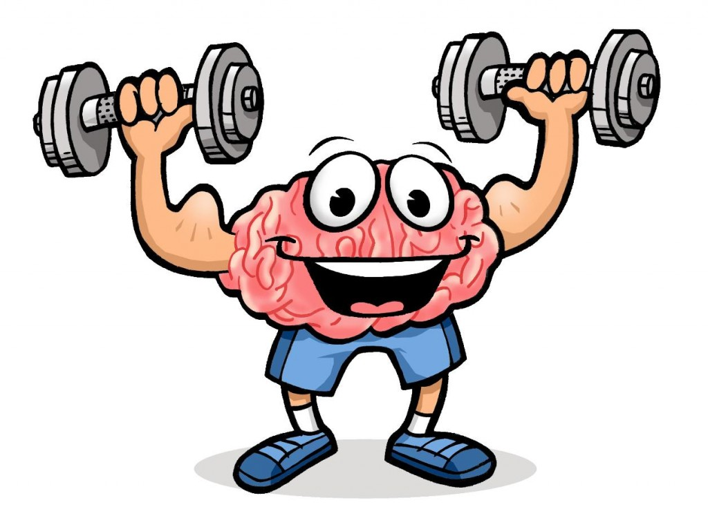 Funny gym clipart picture library library Workout Clipart | Free download best Workout Clipart on ClipArtMag.com picture library library