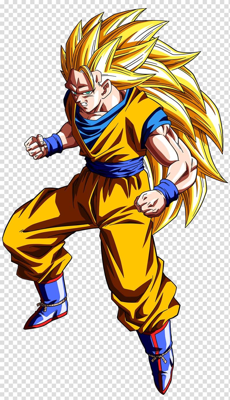 Dragon Ball Z Dokkan Battle Goku Majin Buu Vegeta Gohan, bloodborne ... png free download