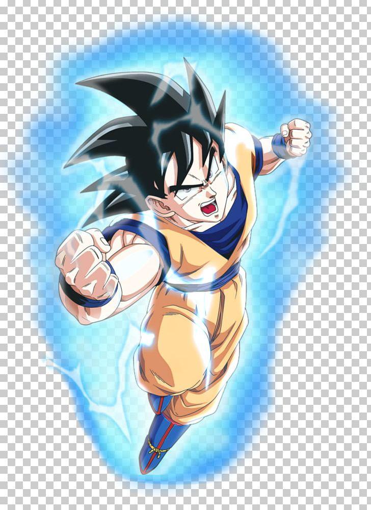 Goku migatte no gokui clipart clip transparent library Migatte No Gokui Goku Black Dragon Ball PNG, Clipart, 2018, Anime ... clip transparent library