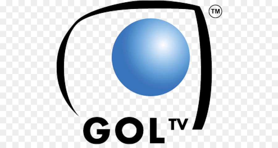 Gol tv clipart svg library library Tv Cartoon png download - 540*470 - Free Transparent Television ... svg library library