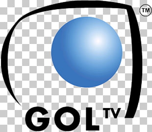 Gol tv clipart vector library download 4 gol Tv PNG cliparts for free download | UIHere vector library download