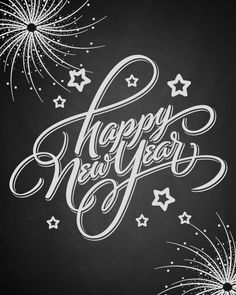 Gold 2016 happy new year printables clipart banner freeuse download Gold 2016 happy new year clipart - ClipartFox banner freeuse download