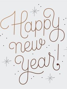 Gold 2016 happy new year printables clipart banner freeuse library New Year Printables - Gold Pineapple and Resolutions | Happy ... banner freeuse library
