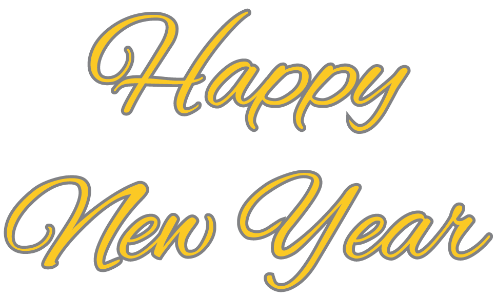 Gold 2016 happy new year printables clipart transparent library Gold 2016 happy new year printables clipart - ClipartFest transparent library