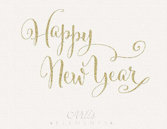 Gold 2016 happy new year printables clipart svg Gold 2016 happy new year printables clipart - ClipartFox svg
