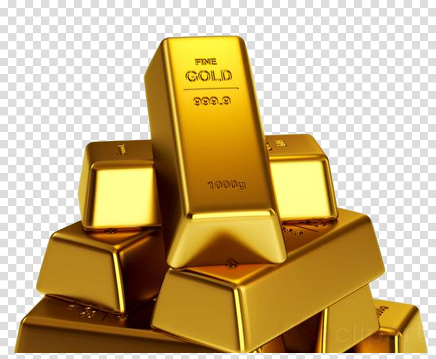 Gold bars clipart clipart Gold Bar clipart - Gold, Product, Metal, transparent clip art clipart