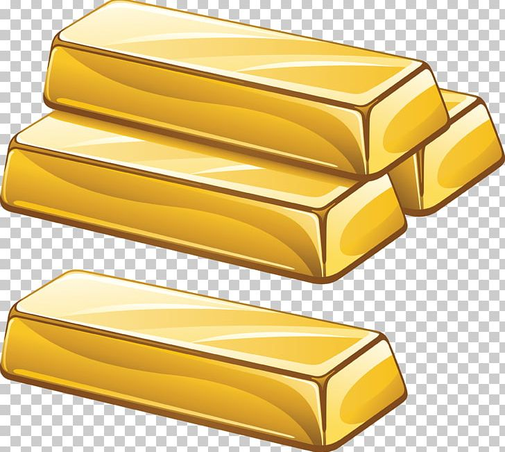 Gold bars clipart jpg library library Gold Bar Ingot PNG, Clipart, Angle, Biscuit, Coin, Food Drinks, Gold ... jpg library library