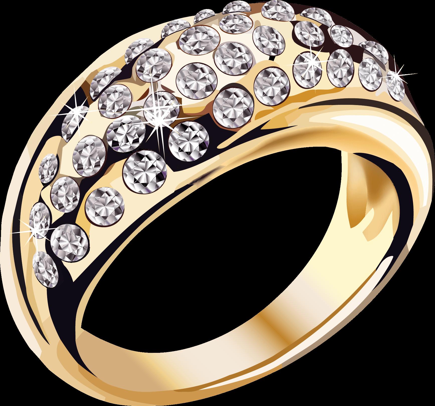 Wedding crown clipart clip art free Cartoon Crown Clipart transparent PNG - StickPNG clip art free