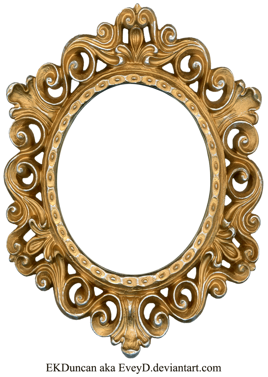 Gold block frames clipart clipart library download 17 Best images about FRAME VINTAGE on Pinterest | Old picture ... clipart library download