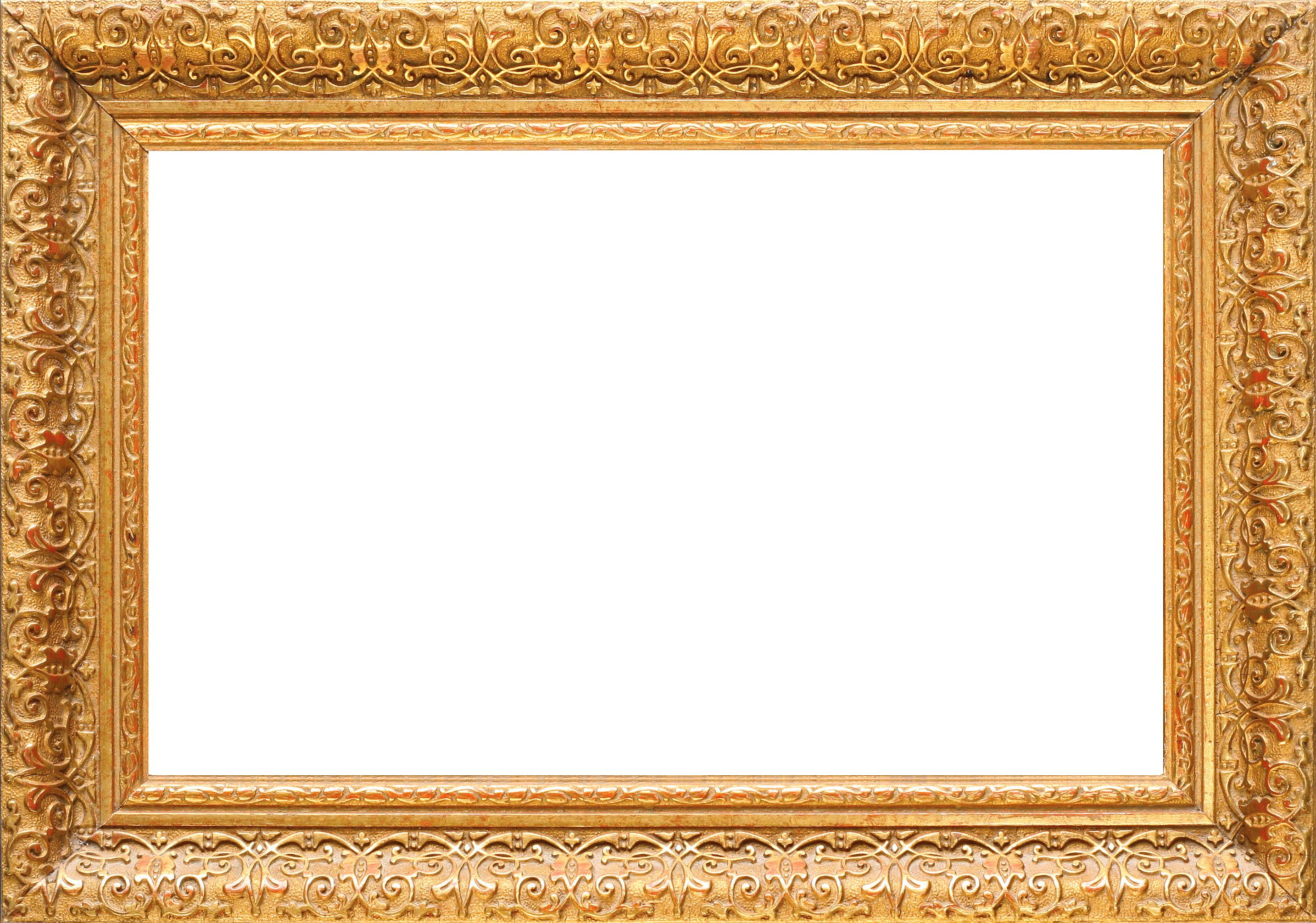 Gold block frames clipart vector Gold block frames clipart - ClipartFest vector