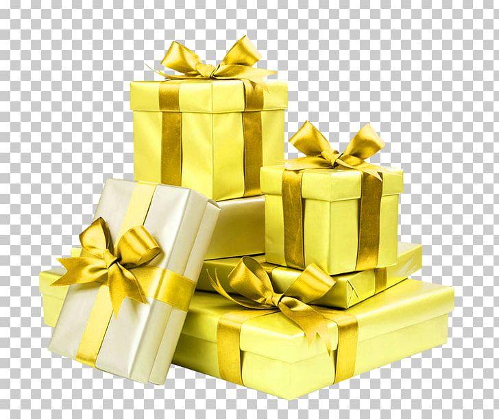 Gold box clipart jpg stock Gift Gold Box PNG, Clipart, Balloon, Box, Christmas, Christmas Gifts ... jpg stock