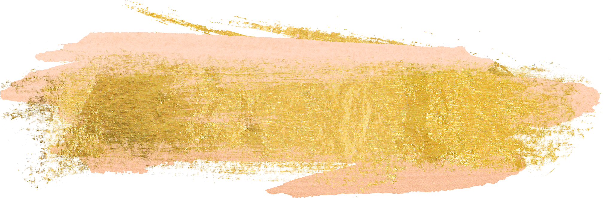 Gold brush stroke clipart free clip art freeuse download Free Gold Paint Brush Strokes -CU ok! - Free Pretty Things For You clip art freeuse download