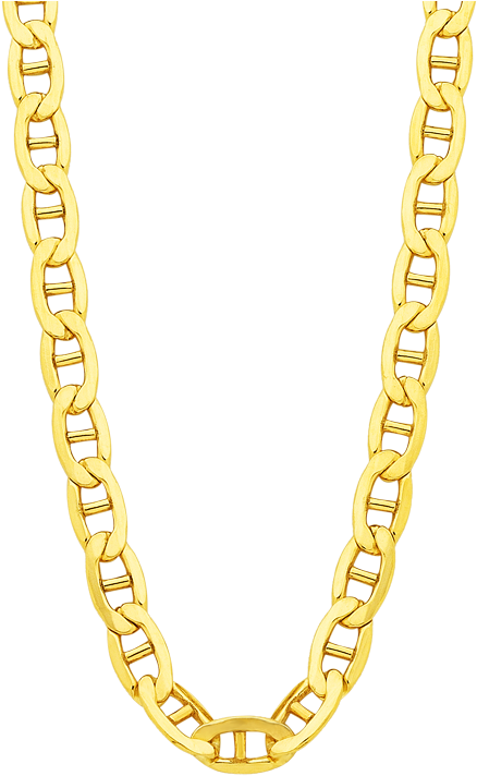Clipart gold collection image black and white stock Clip Art Stock Collection Of Free Chains Transparent - Gold Chain ... image black and white stock