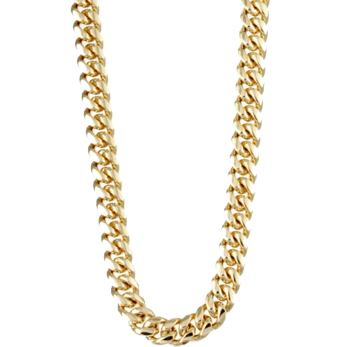 Gold chain clipart transparent clip Free Gold Chain Cliparts, Download Free Clip Art, Free Clip Art on ... clip