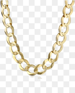 Gold chain clipart transparent clipart royalty free library Gold Chain Necklace Png & Free Gold Chain Necklace.png Transparent ... clipart royalty free library