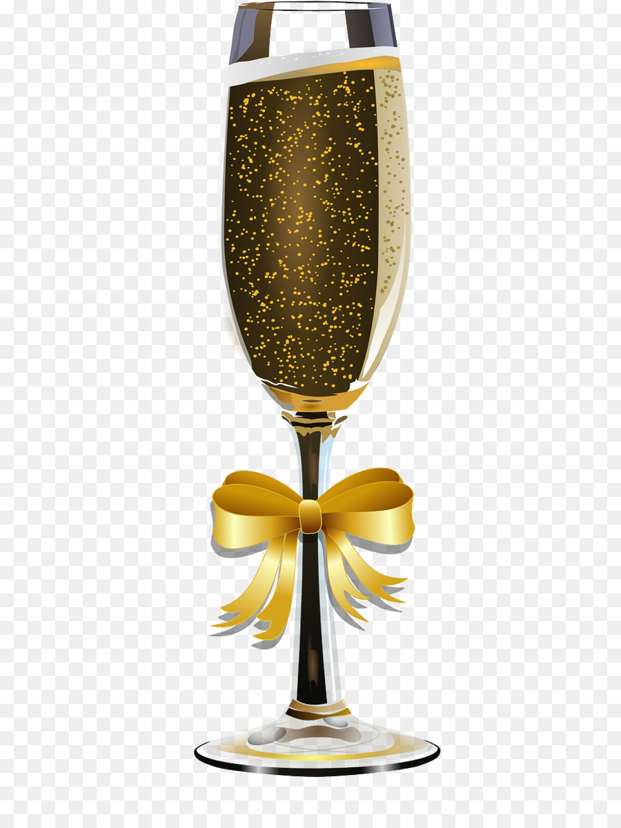 Gold champagne glass clipart clip royalty free download Champagne Glasses Background clipart - Champagne, Cocktail, Glass ... clip royalty free download