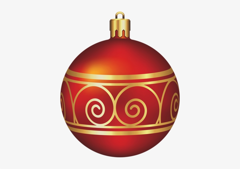 Gold christmas balls clipart clip library stock For Developers Maroon Christmas Ornament Clipart - Christmas Balls ... clip library stock