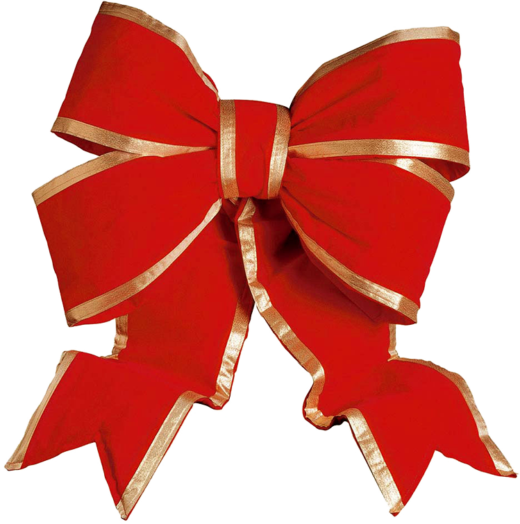 Red christmas bow clipart jpg royalty free library Xmas bow png 1 by iamszissz on DeviantArt | OBRÁZKY - Vánoce ... jpg royalty free library