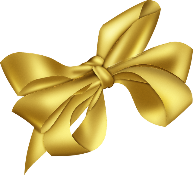 Gold christmas bow clipart clip black and white gold christmas bow clipart - Google Search | Kurdele-Fiyonk ... clip black and white