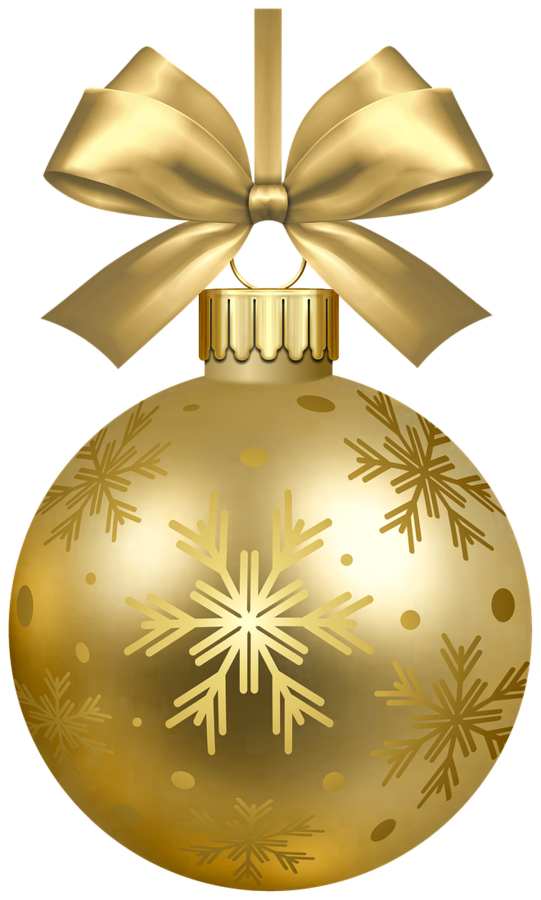 Gold christmas ornament clipart clipart transparent stock hanging bulb gold - /holiday/Christmas/ornaments/hanging_bulbs ... clipart transparent stock