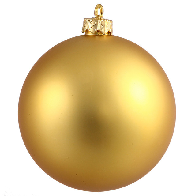 Gold christmas ornaments clipart clip art library download 15.75\