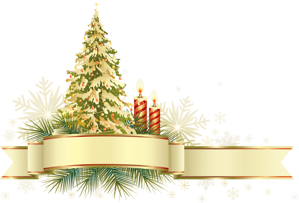 Gold christmas tree clipart png freeuse stock baby nursery ~ Engaging Toasted Champagne Gold Tinsel Artificial ... png freeuse stock