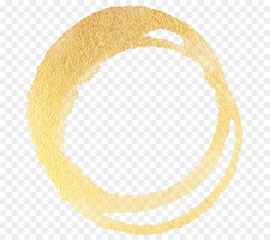 Gold circle clipart picture free stock Gold Circle clipart - Circle, transparent clip art picture free stock