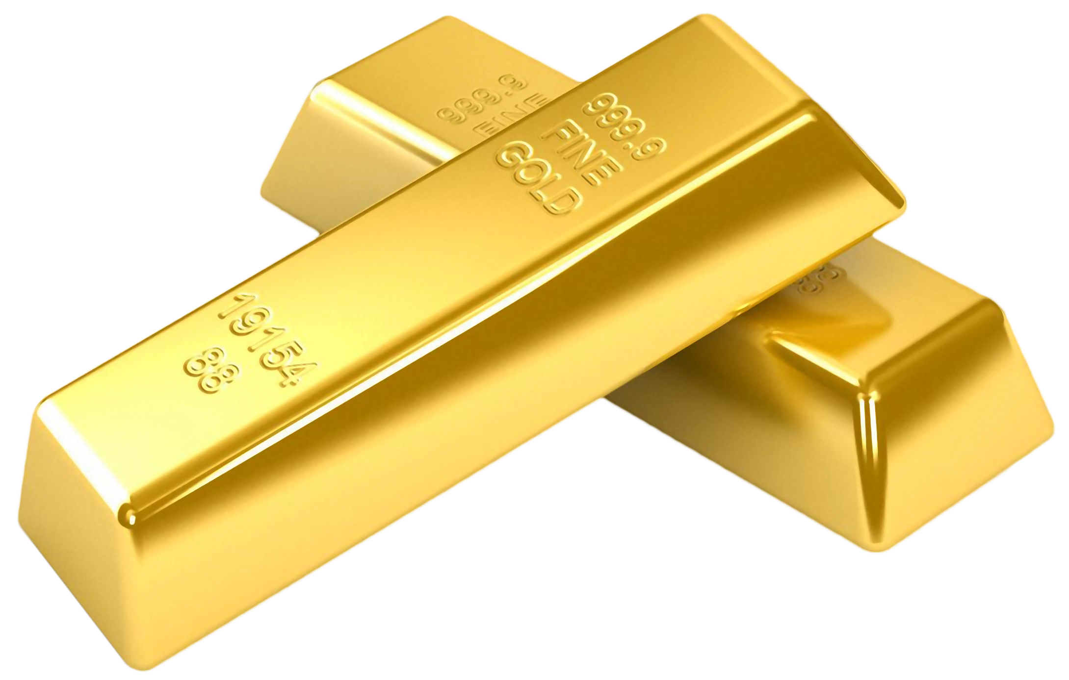 Oro clipart image free download Gold PNG Picture Clipart | Gallery Yopriceville - High-Quality ... image free download