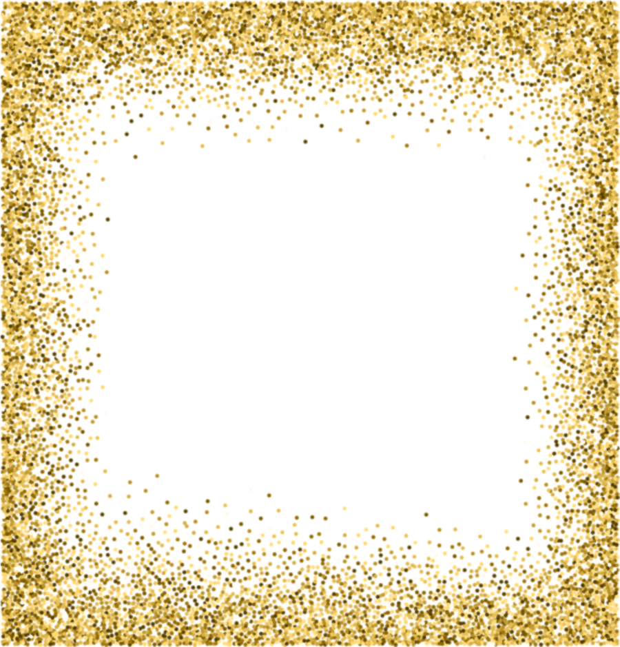 Gold Pattern Background clipart - Yellow, Text, Line, transparent ... clipart freeuse download