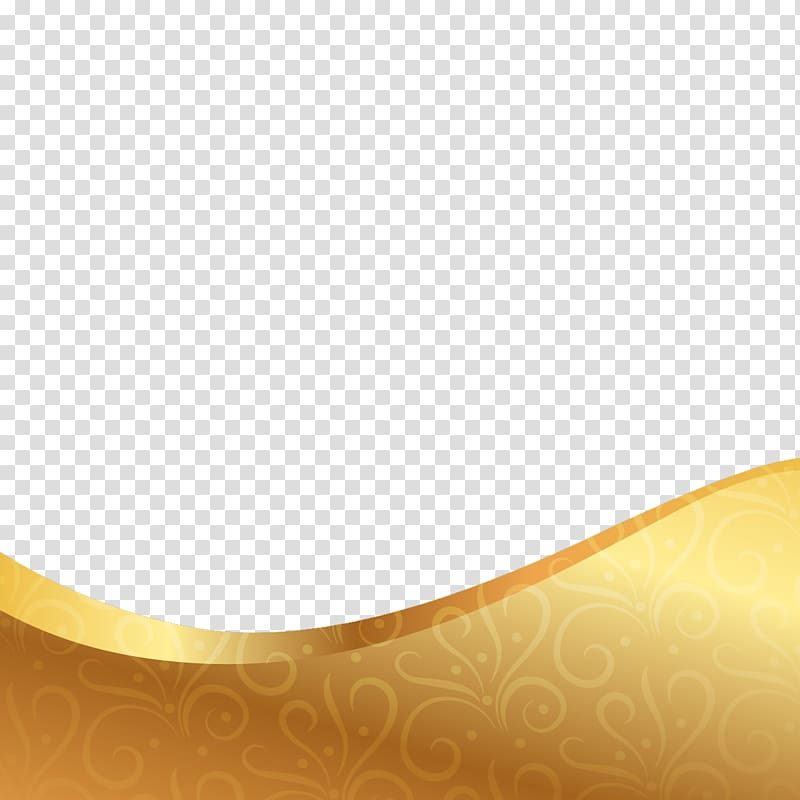 Gold clipart background clipart library stock Yellow Pattern, Tyrant gold background transparent background PNG ... clipart library stock