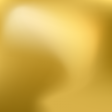 Gold Background Png, Vector, PSD, and Clipart With Transparent ... clip library stock