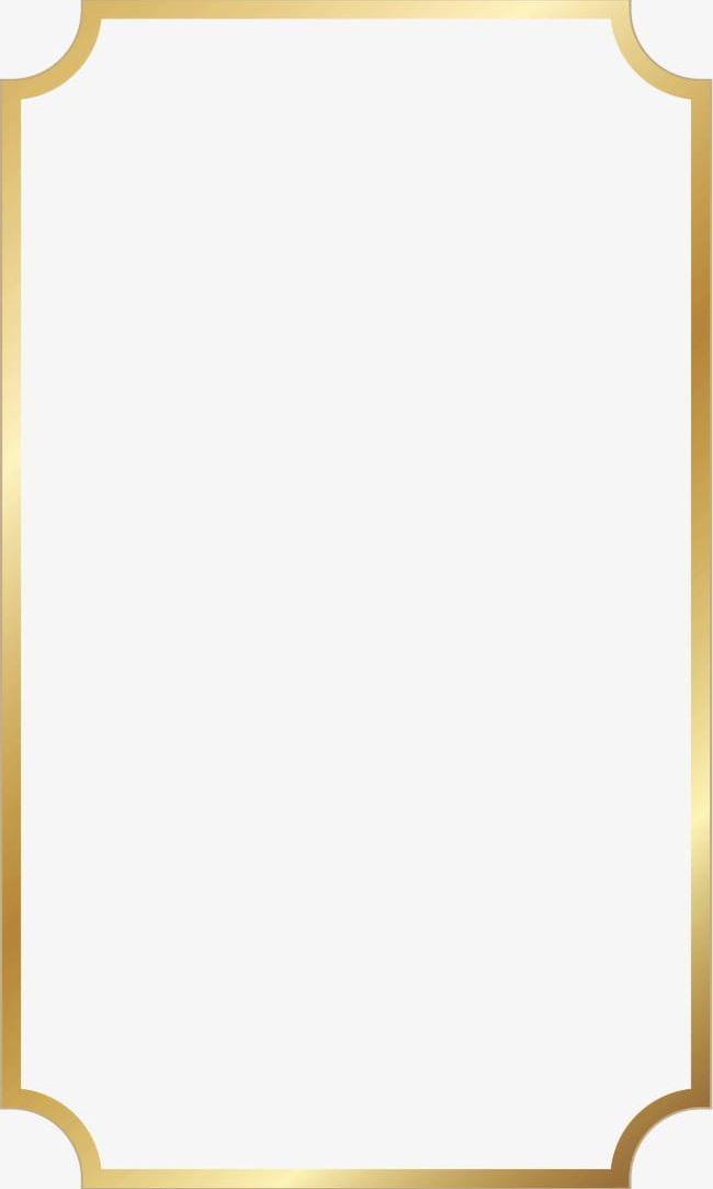 Gold clipart frame clip free Gold Frame PNG, Clipart, Frame, Frame Clipart, Gold, Gold Clipart ... clip free