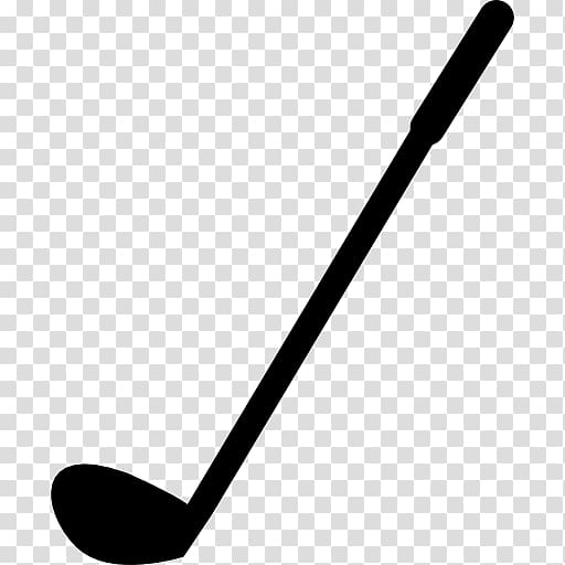 Gold club clipart clipart free download Gold club illustration, Golf Clubs Golf course , golf club ... clipart free download