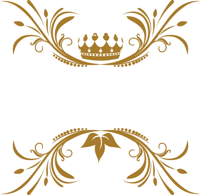 Gold crown clipart no background jpg royalty free download Clipart - Crown Flourish No Background jpg royalty free download