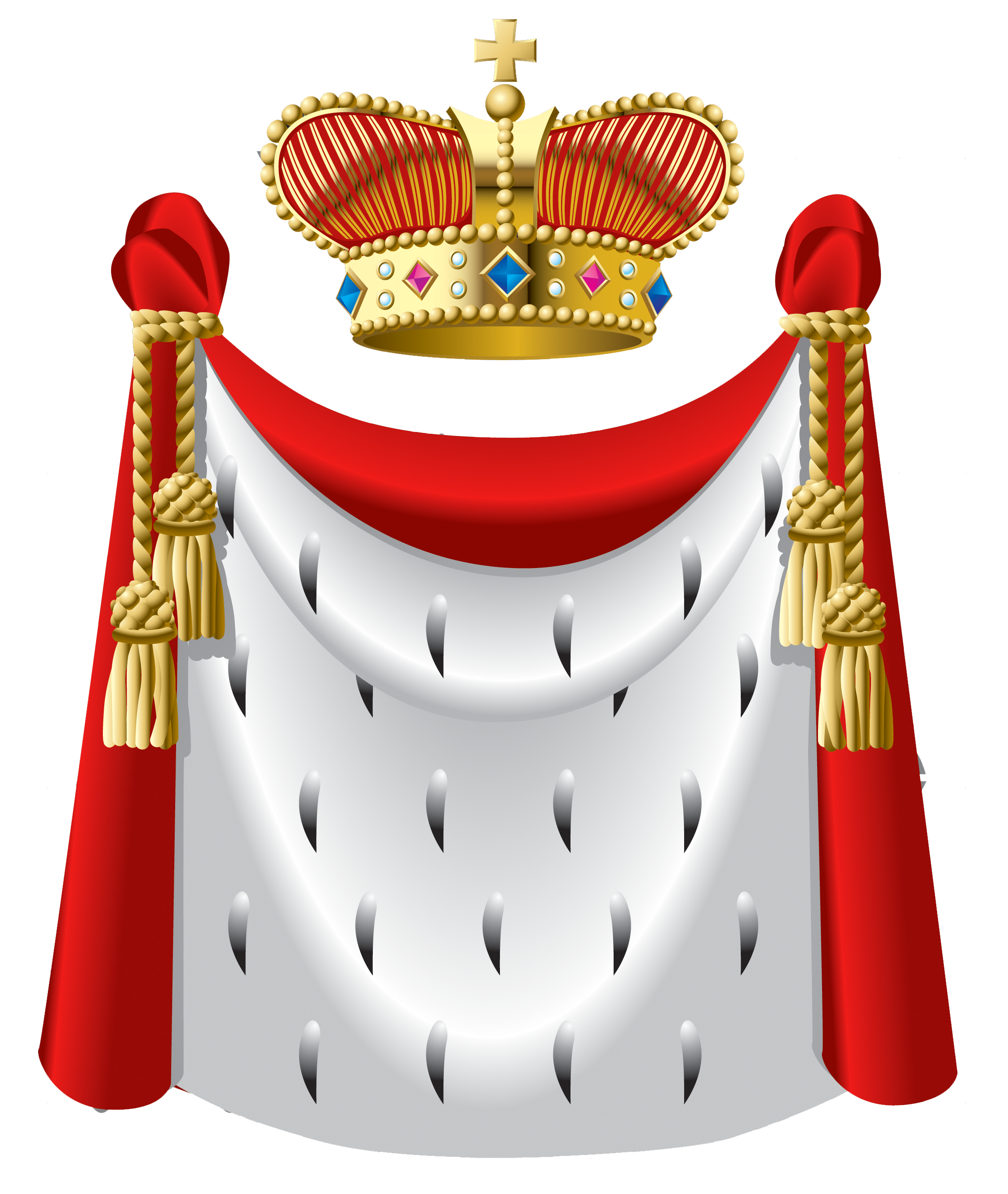Queen crown clipart graphic library Crown King - ClipArt Best graphic library