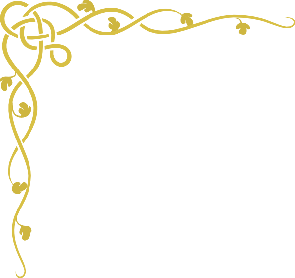 Gold decorative lines clipart png stock Free Gold Lines Cliparts, Download Free Clip Art, Free Clip Art on ... png stock