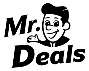 Gold dust buyers in clipart png royalty free download Sell Gold Rochester, NY Best Gold Buyers & Sellers | Mr Deals png royalty free download