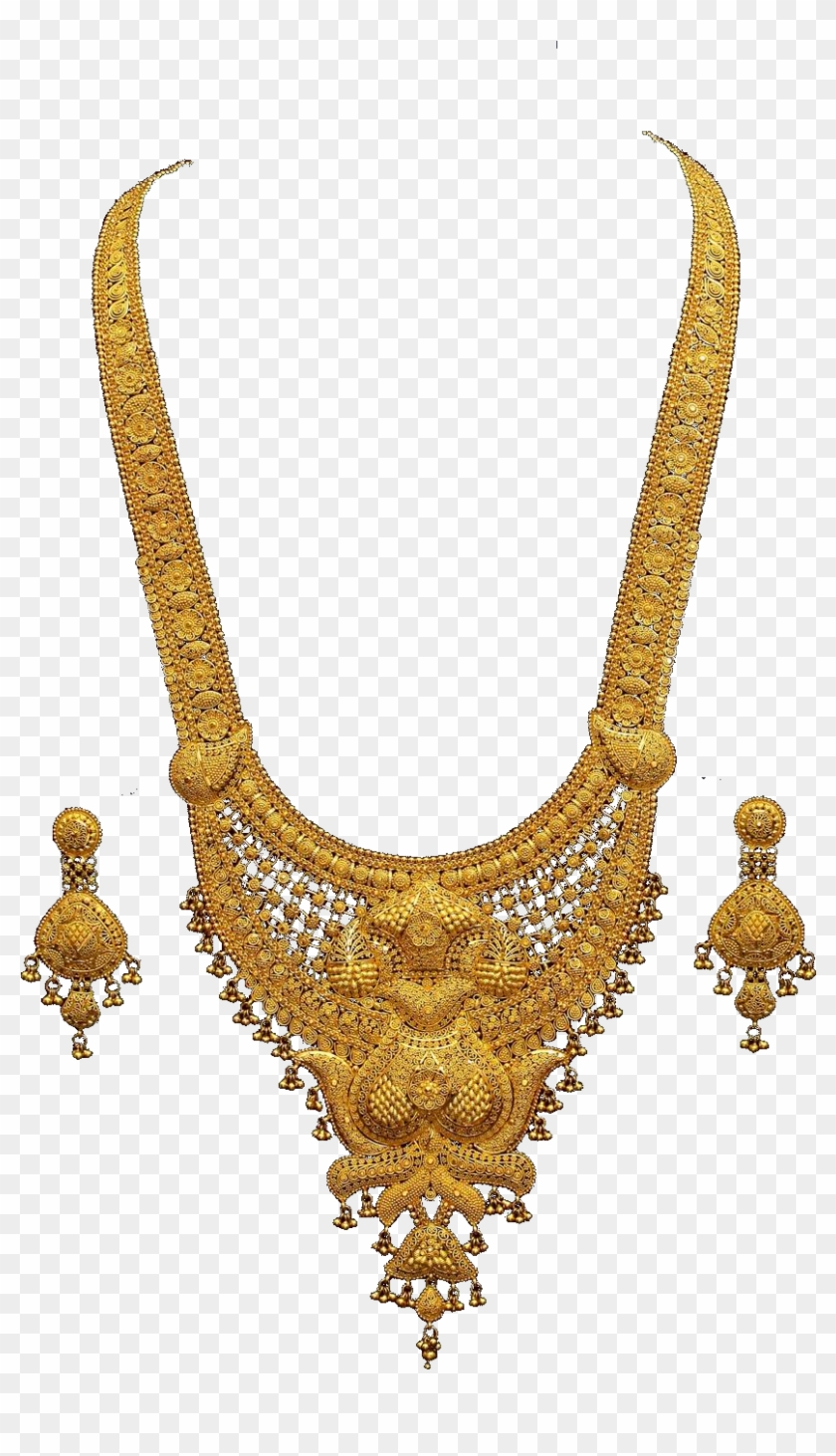 Gold dust buyers in clipart png free library Trusted Gold Necklace Buyers In Pune, HD Png Download - 828x1383 ... png free library