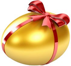 Golden easter egg clipart png - ClipartFox jpg black and white stock