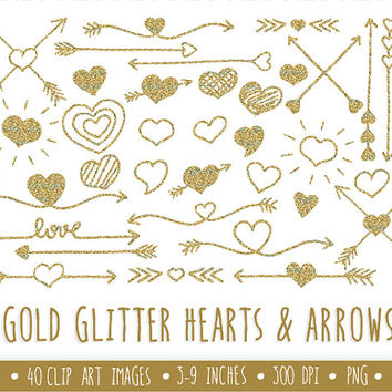 Shop Gold Clipart on Wanelo clipart black and white download
